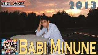 Download BABI MINUNE - Ce ne leaga pe noi doi (AUDIO NOU 2013)