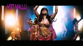 MUST WATCH     Hindi actress hot RICH RICH BOOBS