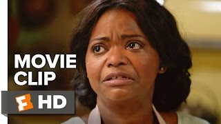 The Shack Movie CLIP - Together (2017) - Octavia Spencer Movie