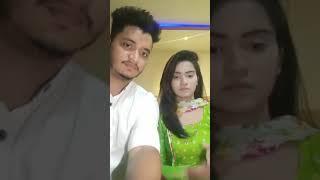 Sonar Bangla Sweet Sexy Girl | FB Live Show | part-8
