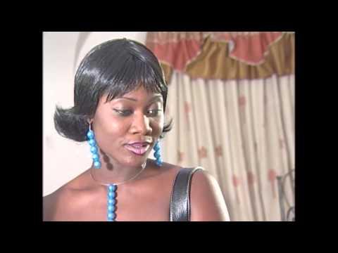 Xxx Mp4 Mercy Johnson Fights With Ini Edo 18 Full HD 3gp Sex