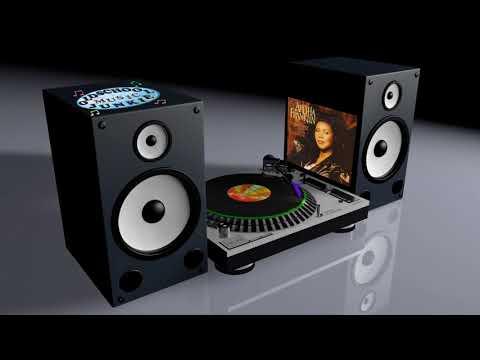 Xxx Mp4 Aretha Franklin Greatest Hits 1980 1994 Full Album 3gp Sex
