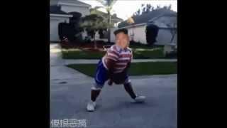 North Korea Wants China to Remove this Video Kim Jong Un, Barack obama, Vladamir Putin Dancing