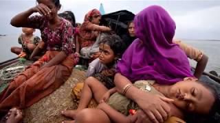 আল্লাহকে যারা ভেসেছে ভালো -Allah ke jara beshecha valo -Bangla Islamic Song...