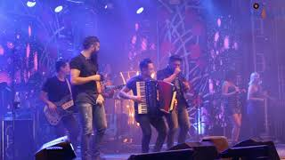 Henrique e Juliano - Vidinha De Balada [Ao Vivo - Sumaré Arena 2018]