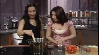 Persian Cuisine 1