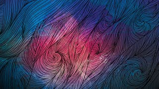 Vintage & Morelli - Daydream (Shingo Nakamura Remix) [Silk Music]