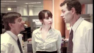 Why I Fired My Secretary (2008) - Short Film