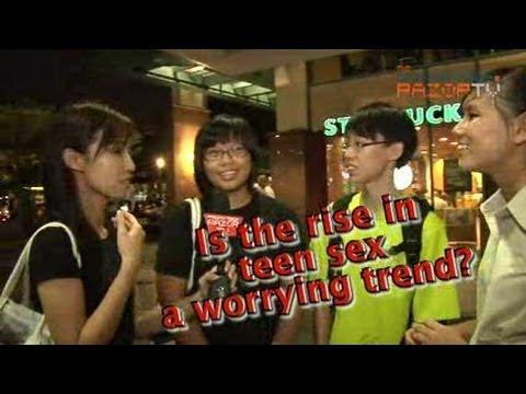 Xxx Mp4 Teen Sex OK Or Not 3gp Sex