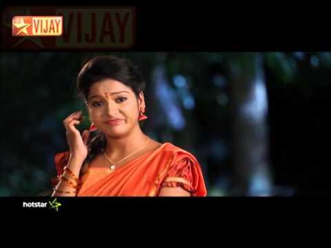 Saravanan Meenatchi 04 22 16