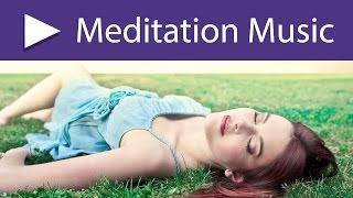 Zen Spirit Om Shanti: Yoga Meditation Healing Music for Grace Awakening