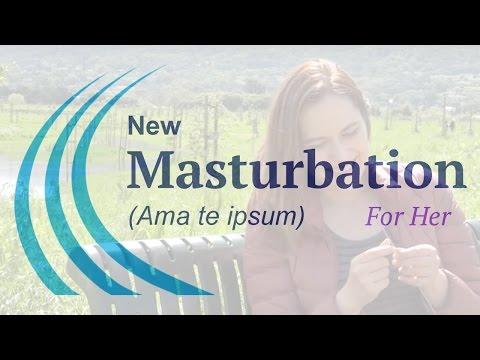 Xxx Mp4 Masturbation For Her™ 3gp Sex