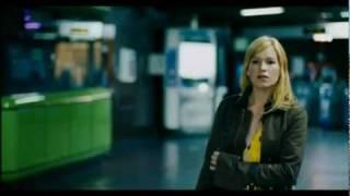 Creep - Deutscher Trailer.mpg