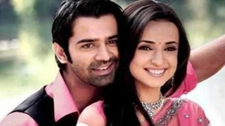 Arnav-Khushi's Iss Pyaar Ko Kya Naam Doon BACK On Star Plus | MUST WATCH