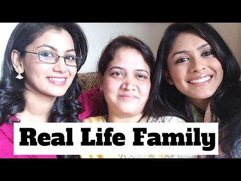 Xxx Mp4 Kumkum Bhagya Actors Real Life Family 3gp Sex