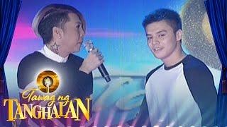 Drama sa Tanghalan: Ronnie joins 'Drama sa Tanghalan'