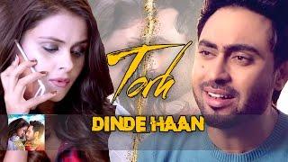 TORH DINDE HAAN (Full Audio Song) - Nishawn Bhullar - Latest Punjabi Song - Panj-aab Records