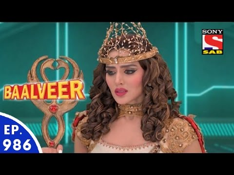 Xxx Mp4 Baal Veer बालवीर Episode 986 19th May 2016 3gp Sex