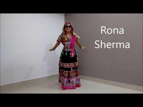 Xxx Mp4 Rona SerMa By Bhavna Maheshwari 3gp Sex