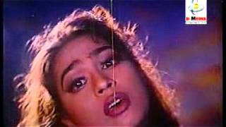best of popi hot bangla song