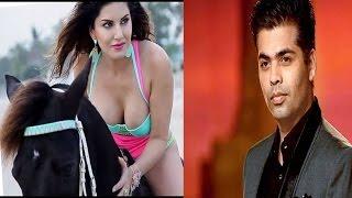 इन सितारों ने कच्ची उम्र में खोयी अपनी वर्जिनिटी | Sunny Leone Reveals How She Lost Verginity