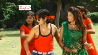 HD 2014 New Bhojpuri Song | Saman Chatewala Ta Choliye Me Bate | Sonu Tiwari, Khushboo Uttam