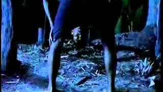 Nang Nak Phra Khanong Thai Movie Horror Official Trailer [HD] 1999