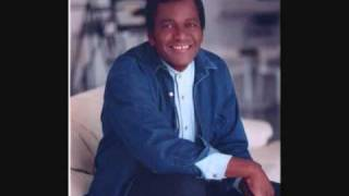 Charley Pride Kiss an angel good morning Lyrics