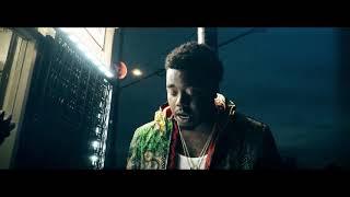 Banga x Butta Mackin - Thats my life | Dir @YOUNG_KEZ (Official Music Video