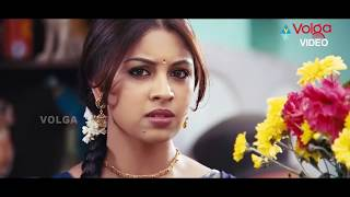 Richa Gangopadhyay Birthday Special Songs | Volga Videos | 2017