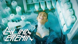 Download Alina Eremia - 69   Official Video