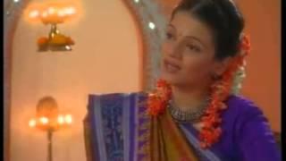 Shri Goenkaji's Urja zee tv