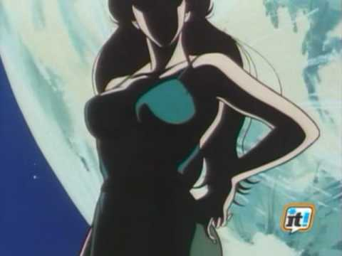 Xxx Mp4 City Hunter Culito Volador 3gp Sex
