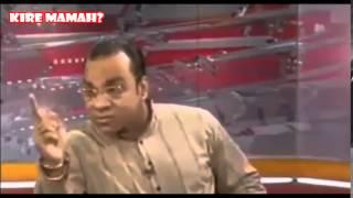 Misha Sawdagor Gali Dilo Munni Saha Ke - [ মিশা সাওদাগর গালি দিল মুন্নি শাহা কে ]