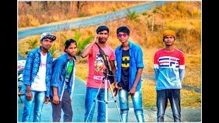 Bamby Kar Lolaold Is Goldddcrew Boys Nagpuri Full Hd Video New