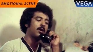 Swapna Challenges Raveendran    Velicham Vitharunna Penkutty Movie Scenes