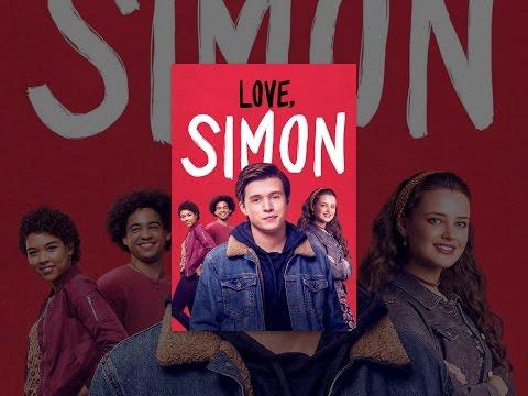 Xxx Mp4 Love Simon 3gp Sex