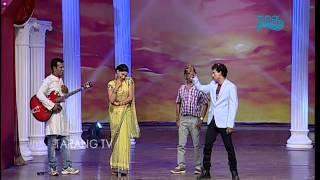 Ethi Ki Pala Chalichi - Episode 07
