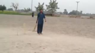 Tape ball cricket naeem rana shamkot khanewal