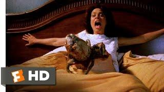 Species II (3/12) Movie CLIP - A New Birth (1998) HD