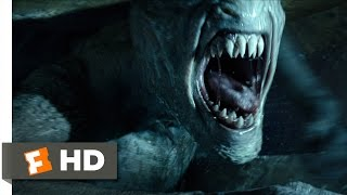The Hunger Games: Mockingjay - Part 2 (4/10) Movie CLIP - The Mutts Attack (2015) HD