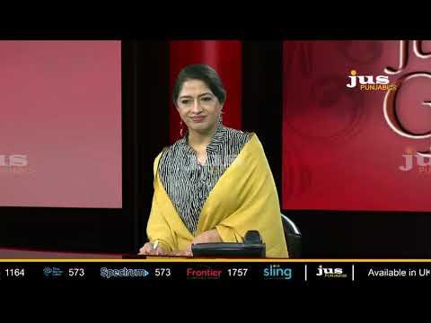 Xxx Mp4 JUS GALBAAT JUS PUNJABI ARVIND KAUR INDIA JIO TV 3gp Sex