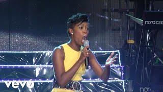 Joyous Celebration - Ngobekezela