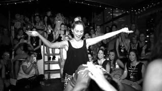 Brazilian Male Striptease - Male Stripper - Australia