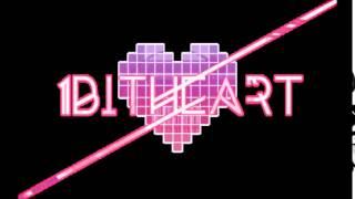 1bitHeart OST - Recuperation (Vanilla)