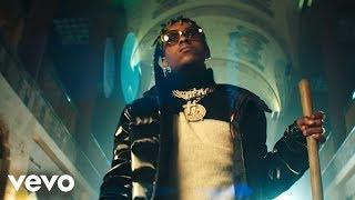 Rich The Kid - Dead Friends