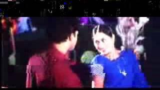 bangla movie hot song shabnur 15 low