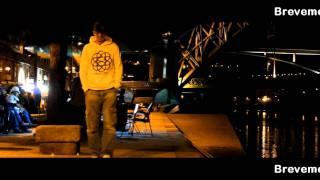 Amor sem Preço - Trailer