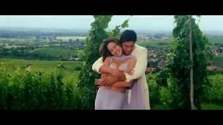 Dholna - Dil To Pagal Hai (1997) *HD* Music Videos