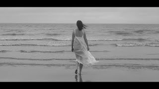 Frances Mitchell - Stay (Official Video)